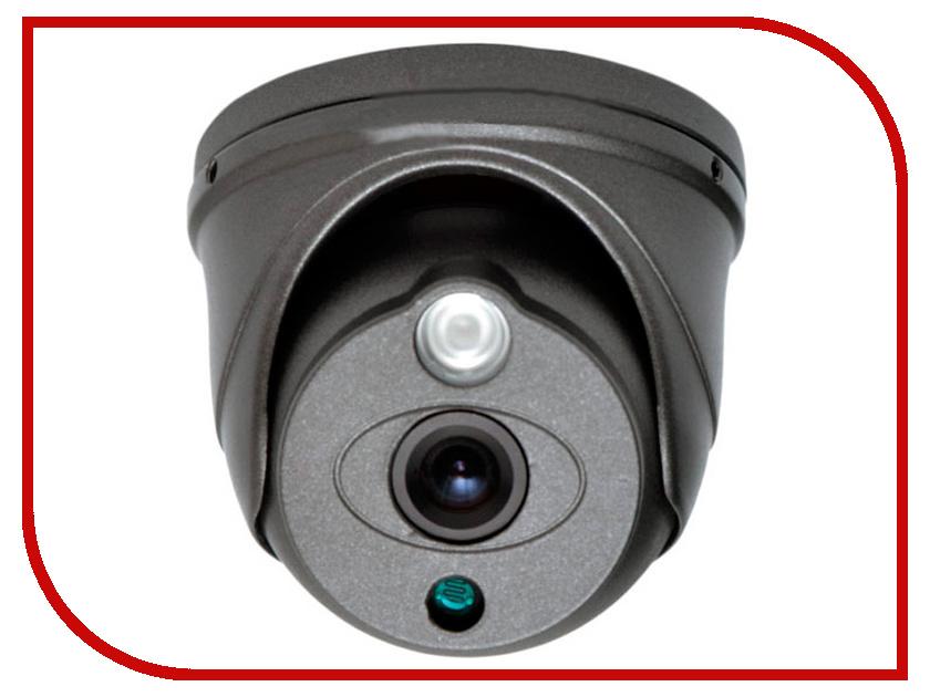 Аналоговая камера Falcon Eye FE ID80C/10M falcon eye fe ve02 silver видеоглазок