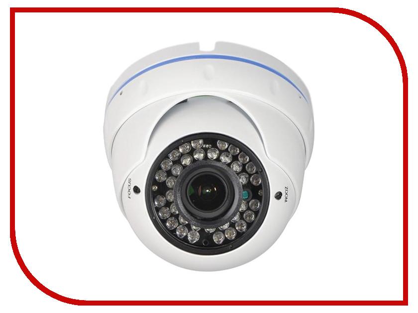 Аналоговая камера Falcon Eye FE SDV720/30M<br>
