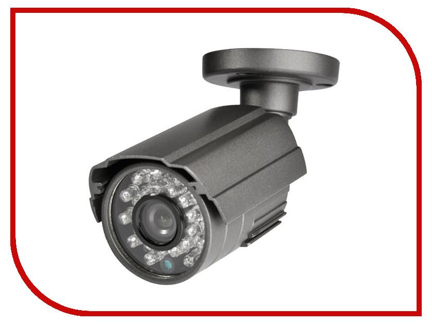 Аналоговая камера Falcon Eye FE I91A/15M<br>