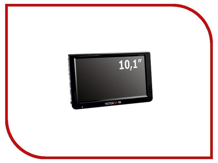 Монитор Vector VTV-1000