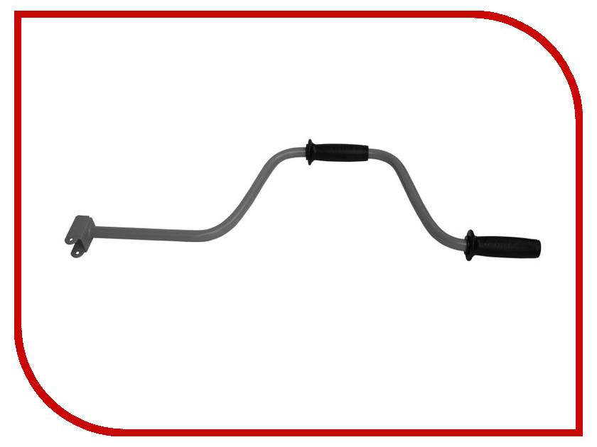 Тонар Ручка для ледобура классическая 000148<br>