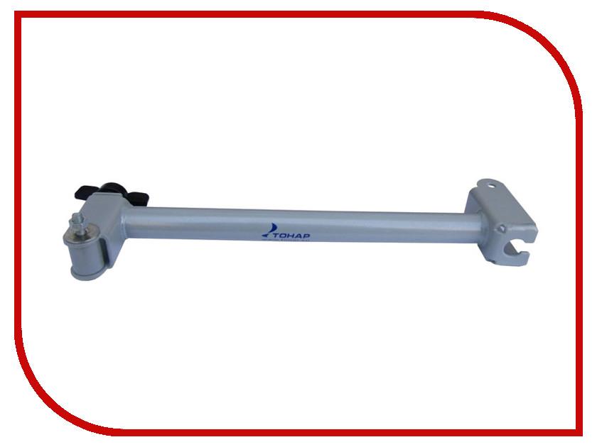 Тонар УД-250 Удлинитель ледобура 000154<br>