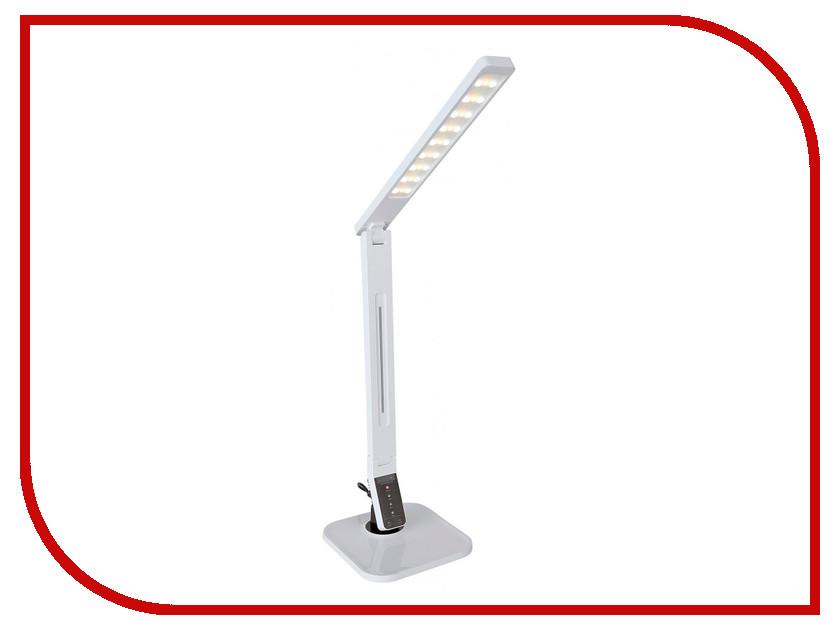 Лампа Lucia Smart L700 White<br>