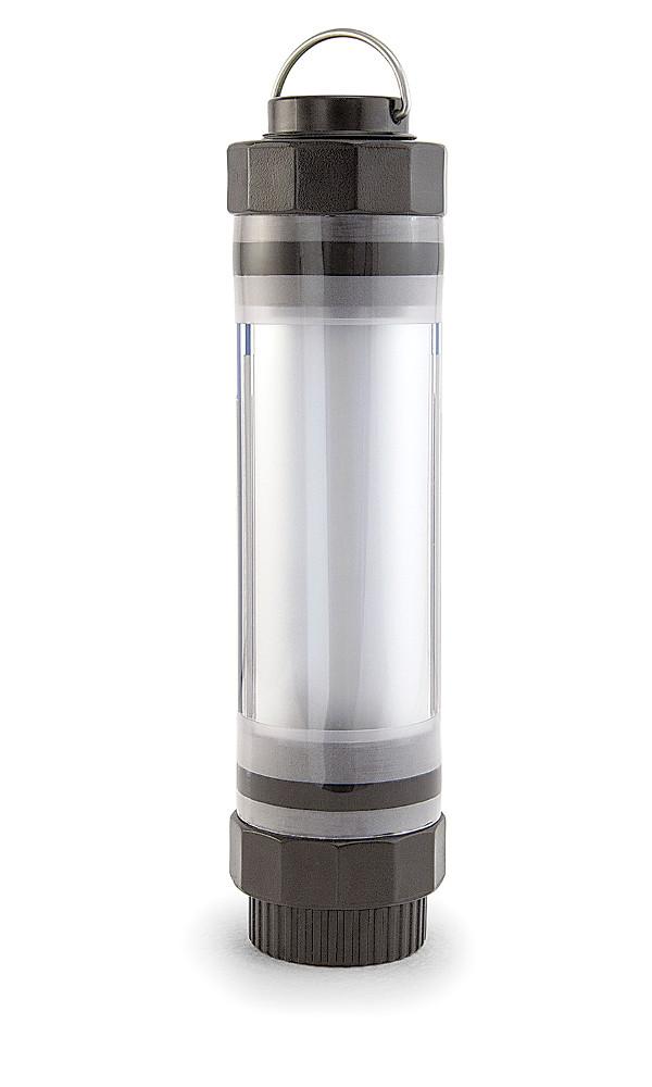 Фонарь Яркий Луч MT-1 FLOstick