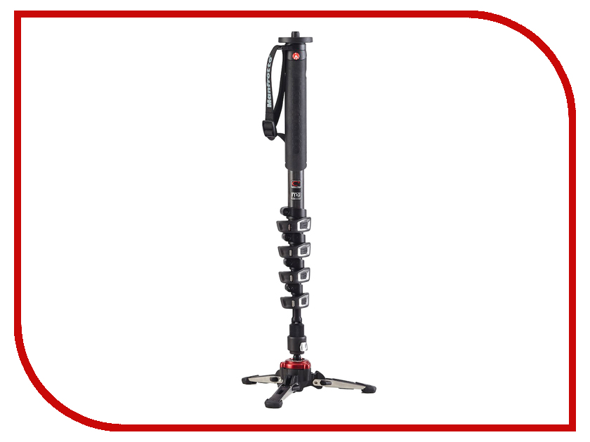 Штатив Manfrotto CF 5 SEC MVMXPROC5 12v dc 200 250 300 450mm 8 10 12 18 inches stroke mini linear actuator 900n 90kg 198lbs load 6mm sec 0 24inch sec speed
