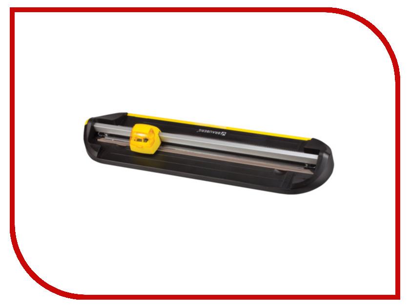 Ламинатор BRAUBERG L460 531016