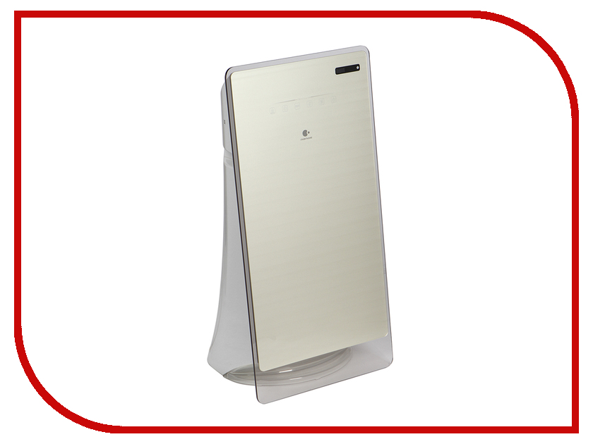 Panasonic F-VK655H