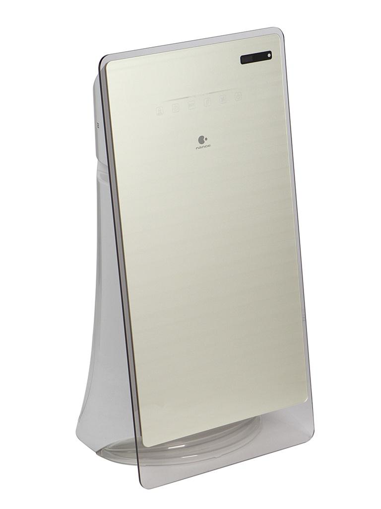 фильтр panasonic f zxkp55z комбинированный hepa для f vk655 Климатический комплекс Panasonic F-VK655