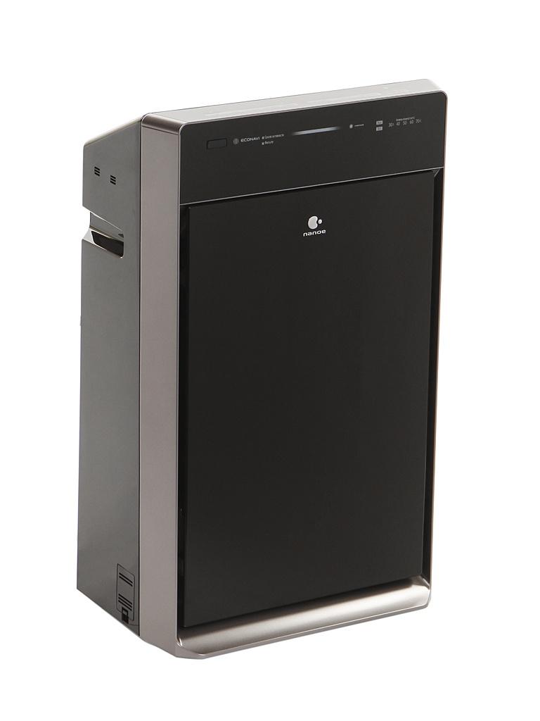 лучшая цена Климатический комплекс Panasonic F-VXK70R Brown