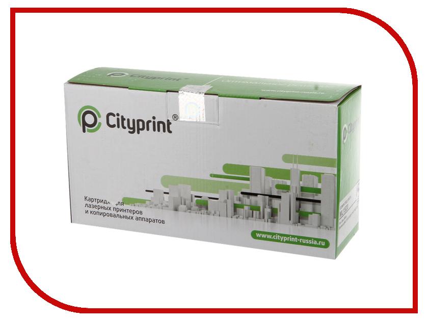 Картридж Cityprint ML-1520 Black для Samsung ML-1520/1520P картридж colouring cg ml 1710d3 для samsung ml 1500 1510 1510b 1520 1710 1710b 1710d 1710p 1740 1750 1755 scx 4100 4016 4116 4216 4110 4210 sf560 565p 755p xerox 3115 3116 3120 3121 3130 pe16e pe114e lexmark x215