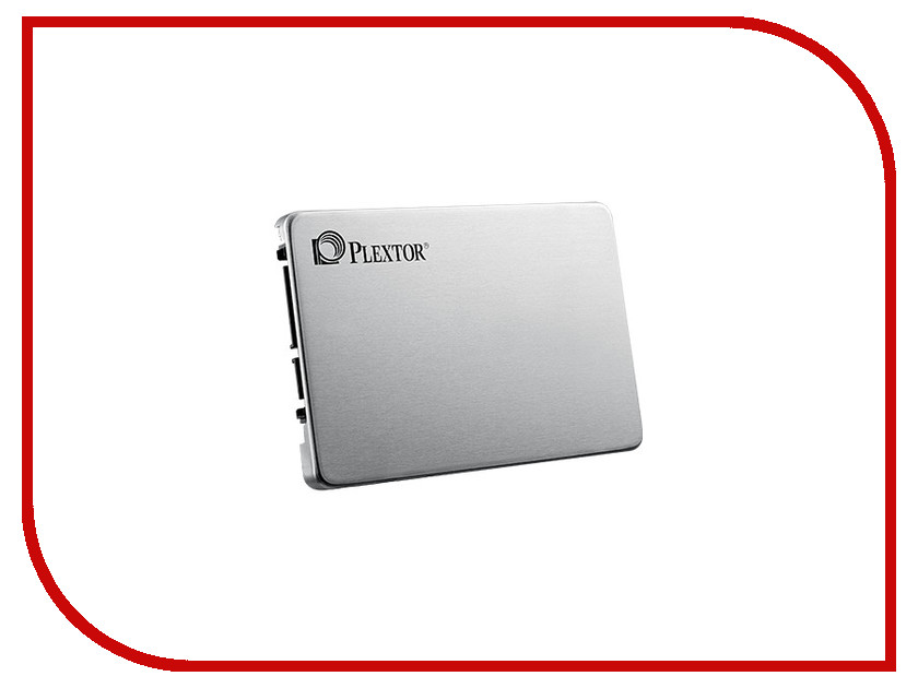 Жесткий диск 128Gb - Plextor SSD S2 PX-128S2C<br>