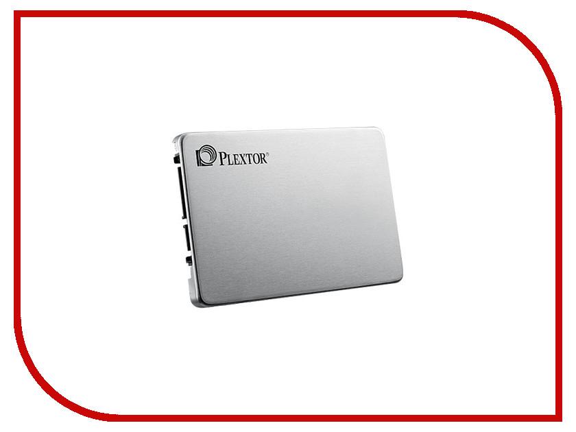 Жесткий диск 512Gb - Plextor SSD S2 PX-512S2C