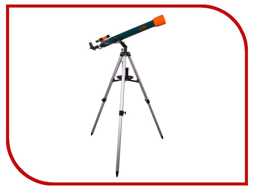 Телескоп Levenhuk LabZZ T3<br>