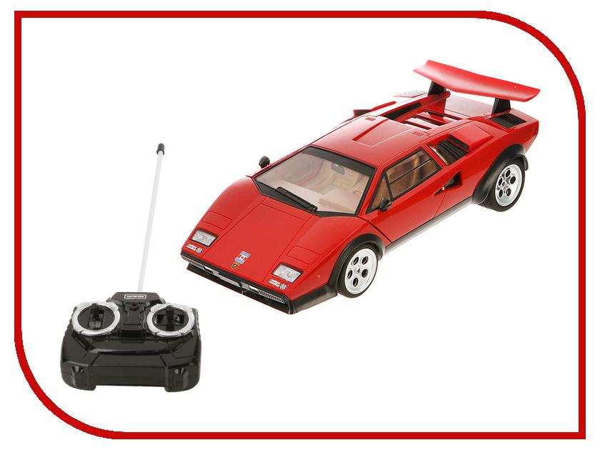Радиоуправляемая игрушка Hoffmann Lamborghini Countach LP500S Walter Wolf 1:16 47946