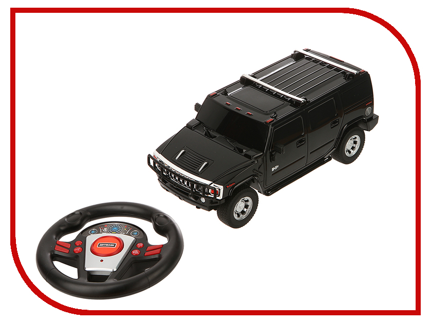 Радиоуправляемая игрушка Heng Long Jagdpanther 3869-1
