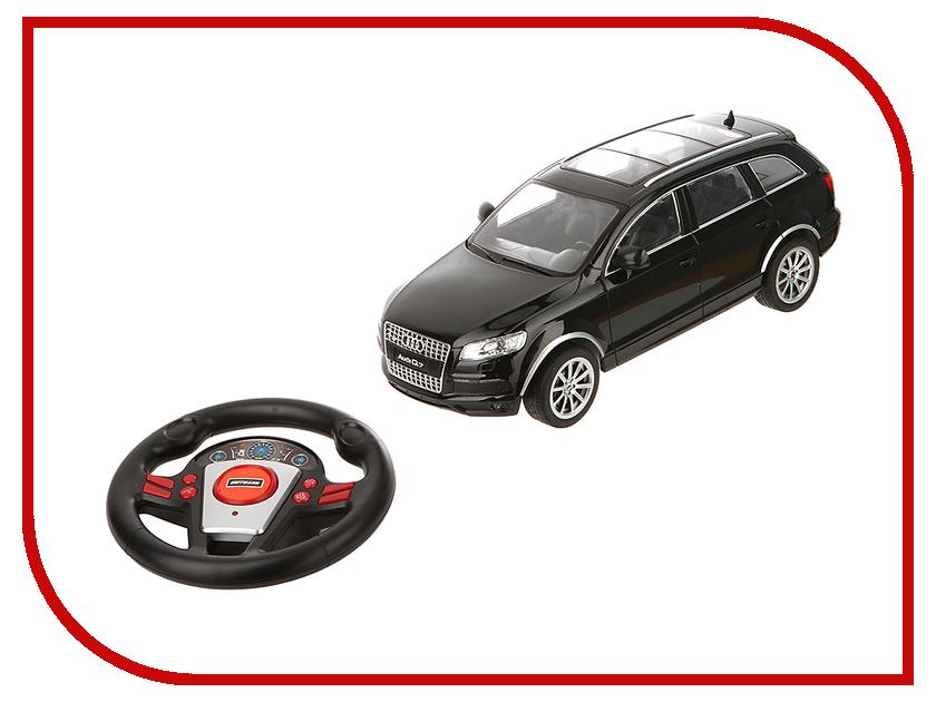 Радиоуправляемая игрушка Hoffmann Audi Q7 1:16 47952<br>
