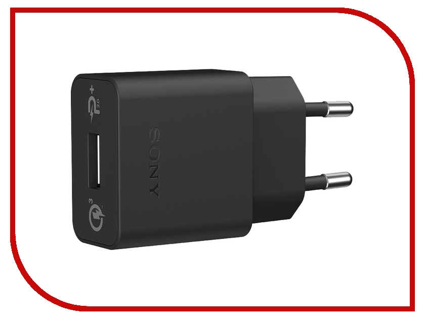 Зарядное устройство Sony UCH12