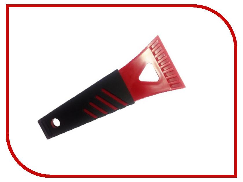 Аксессуар AVS IC-2105 A78490S - скребок