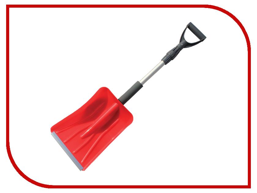Аксессуар AVS SS-2314 A80934S - лопата<br>