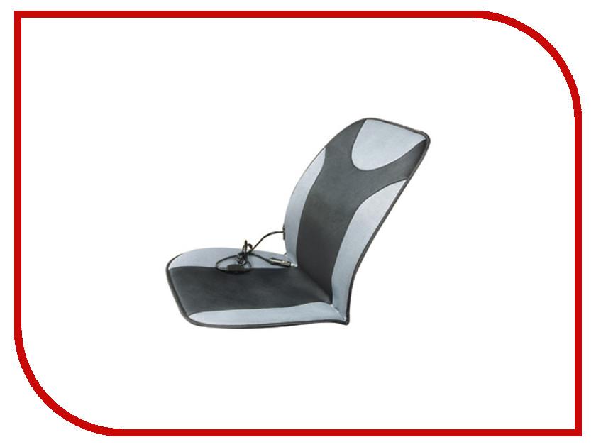 Аксессуар AVS HC-180 A78503S - накидка на сиденье