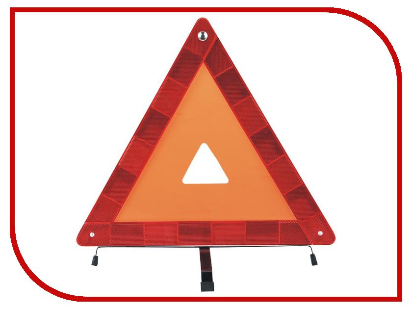 Аксессуар AVS WT-003 A78464S - знак аварийной остановки
