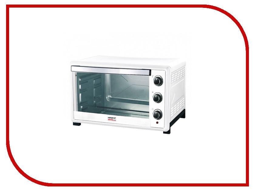 Мини печь MAGNIT RMR-3250<br>
