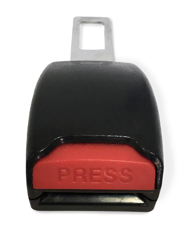 Аксессуар Заглушка ремня безопасности AVS BS-001 A78465S