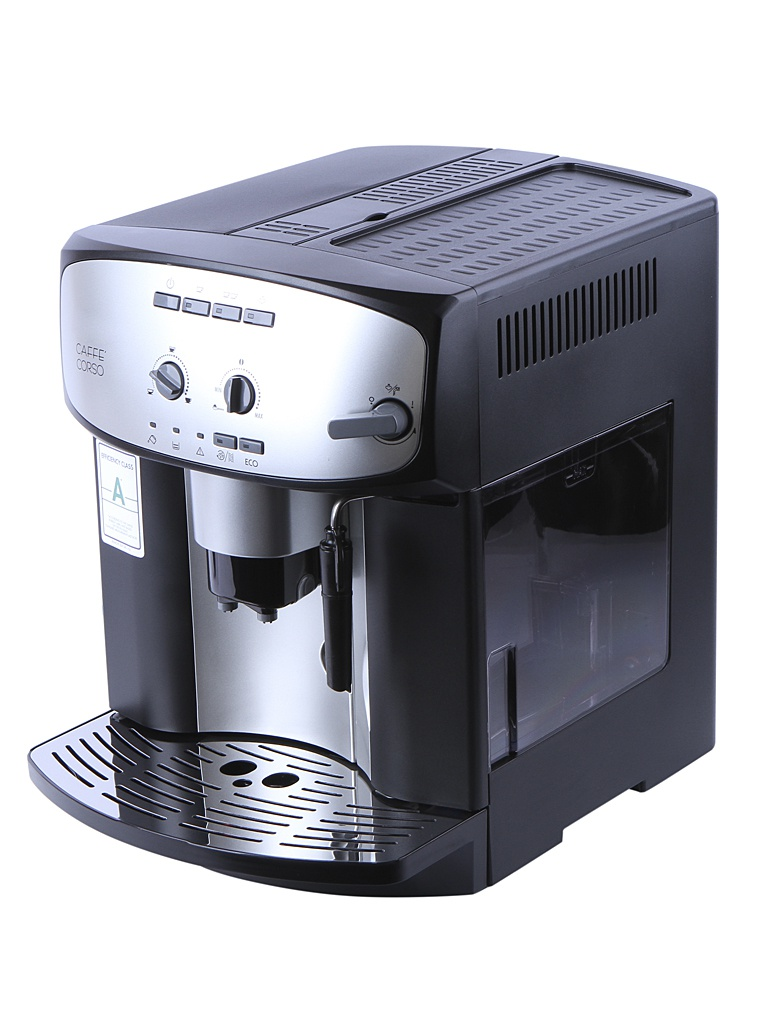 Кофемашина DeLonghi ESAM 2800 цена 2017