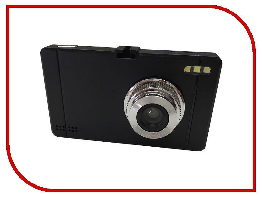 Видеорегистратор AVS VR-165HD A78556S видеорегистратор erisson vr gf104
