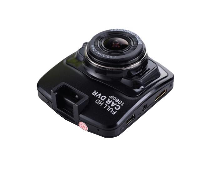 Видеорегистратор AVS VR-125HD A78555S стоимость