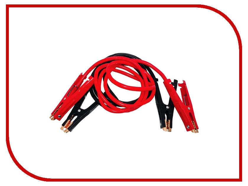 Пусковые провода AVS Expert BC-500 3m 43726 пусковые провода avs standart bc 600 2 5m a80685s