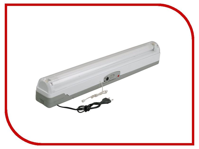 Светильник IEK LLBA1-3924A-1-20-K01 лампа светодиодная iek 422004