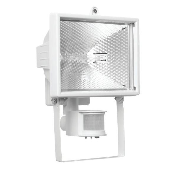 Прожектор IEK ИО 150Д IP54 White LPI02-1-0150-K01 цена
