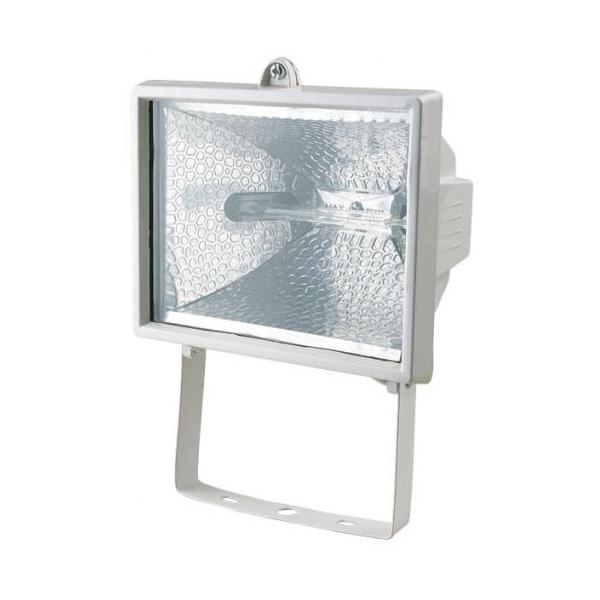 Прожектор IEK ИО 500 White LPI01-1-0500-K01 20piece auo 12309 k01 k02