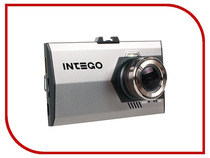 Видеорегистратор Intego VX-210HD<br>