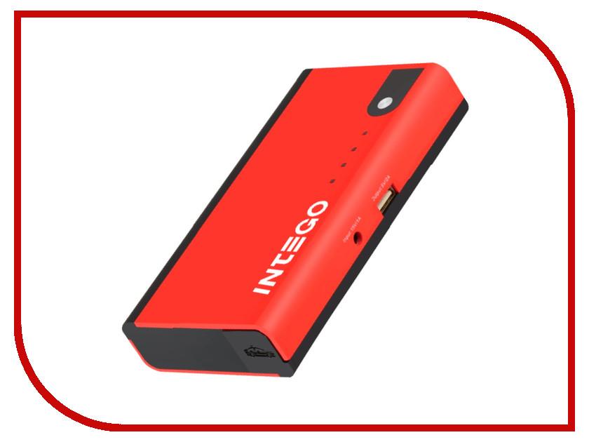Зарядное устройство для автомобильных аккумуляторов Intego AS-0215<br>