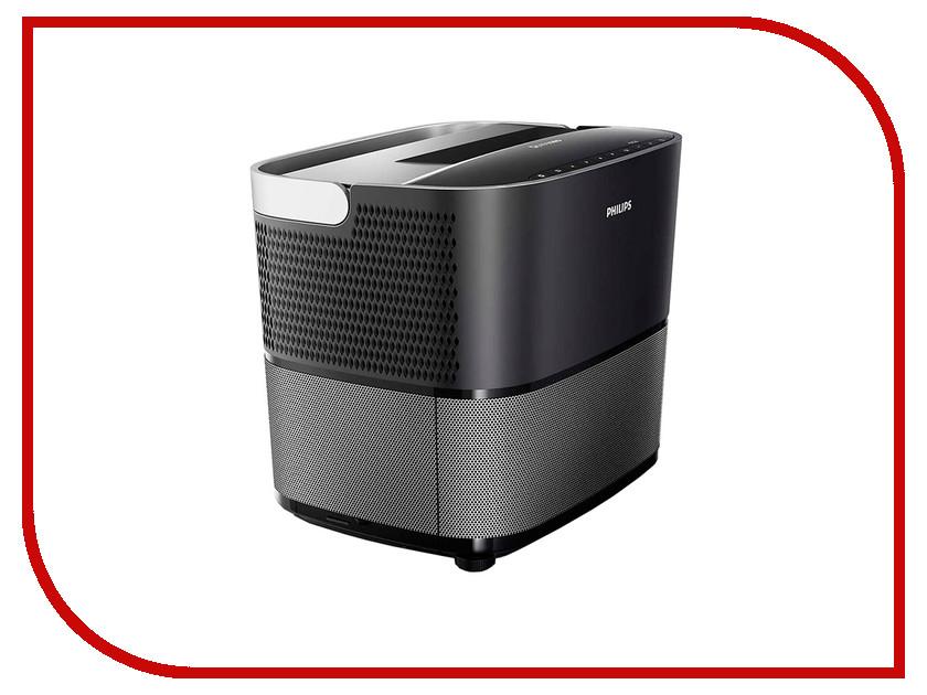 Проектор Philips HDP2510 проектор