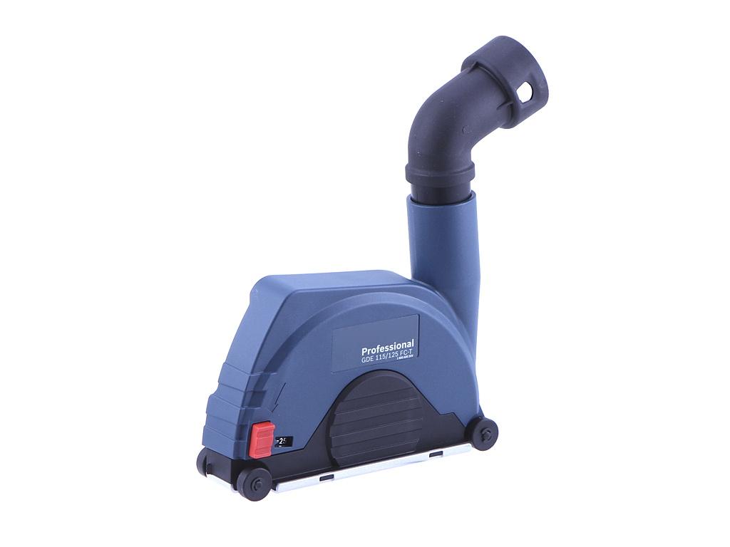 Насадка для пылеудаления Bosch GDE 115/125 FC-T 1600A003DK