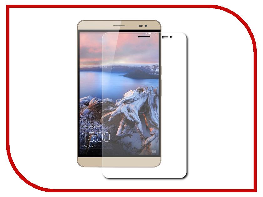 Аксессуар Закаленное стекло Huawei MediaPad X2 DF hwSteel-30