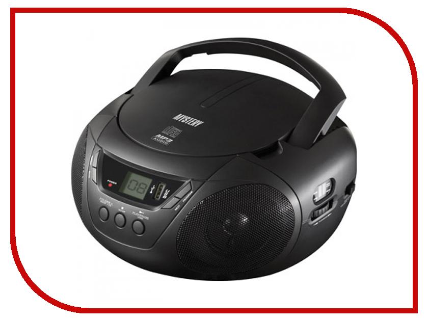 Радиоприемник Mystery BM-6104