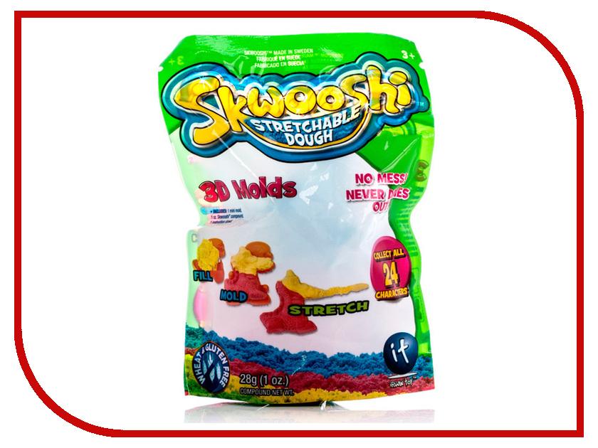 Набор для лепки Skwooshi 28g S30000