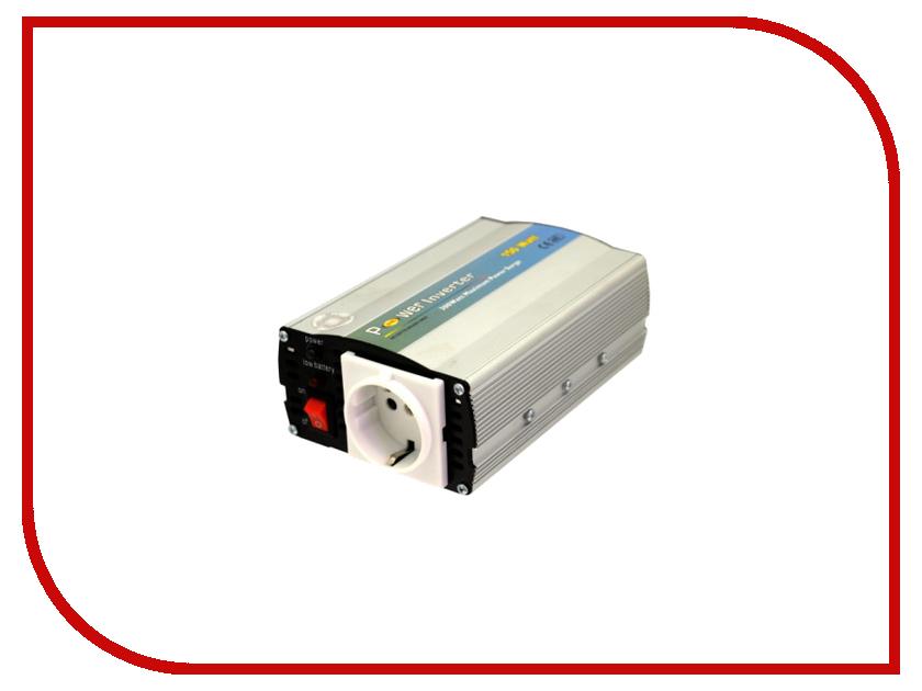 ������������ Mega Electric S-32009 (150W) � 12� �� 220�