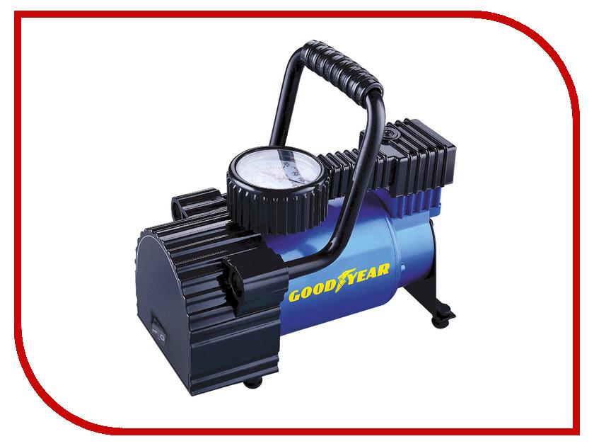Компрессор Goodyear GY-30L 30 GY000101 20 6mm impeller water flow sensor fluid flowmeter switch counter 1 30l min meter