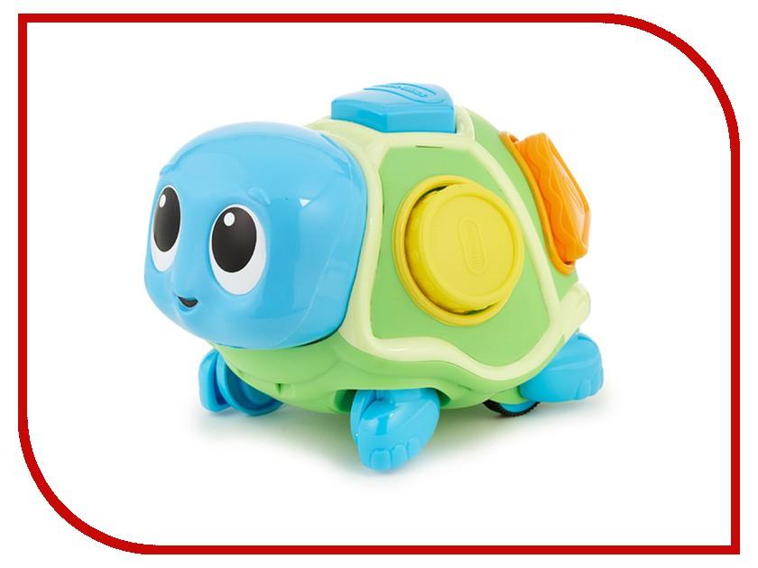 Игрушка Little Tikes Ползающая черепаха 638497