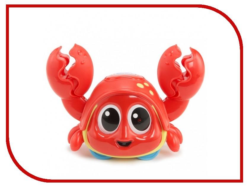 Игрушка Little Tikes Шустрый краб 638510<br>