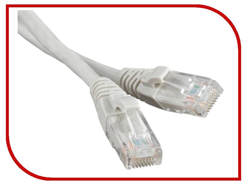 Сетевой кабель Dialog HC-A3930 30m цена и фото