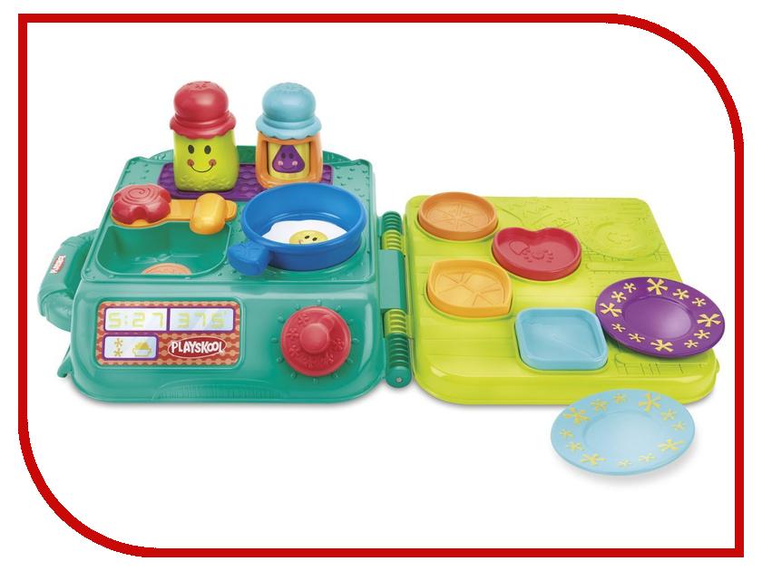 Игра Hasbro Playskool Моя первая кухня B5848<br>