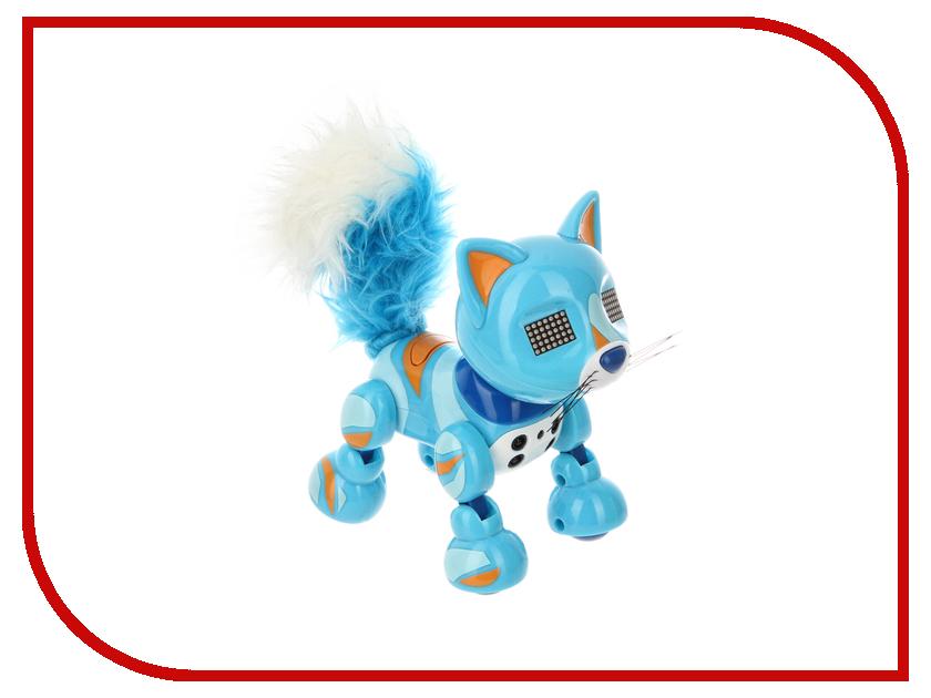 Игрушка Zoomer Котёнок 14421<br>
