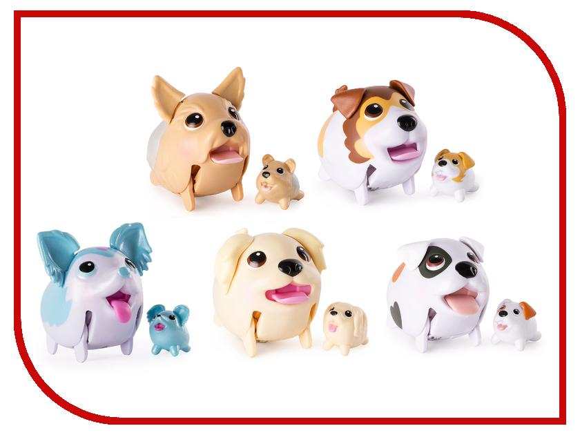 Игрушка Chubby Puppies 56700<br>