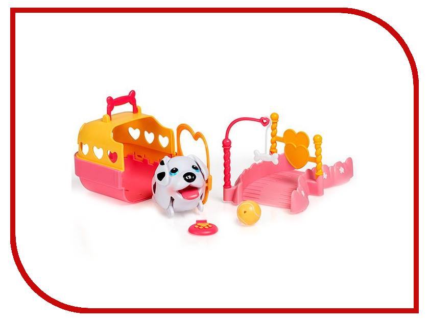 Игрушка Chubby Puppies 56701<br>